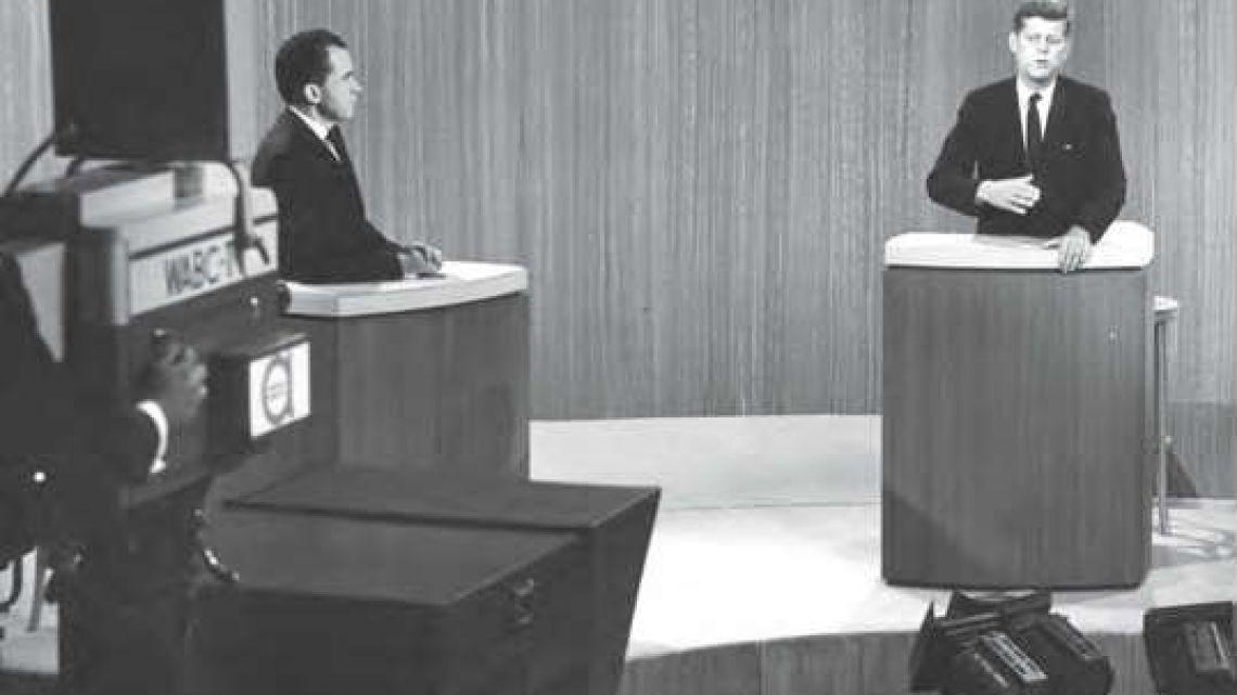 debates3