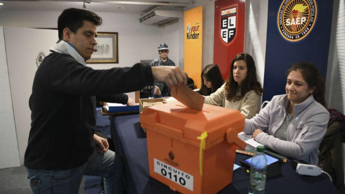 elecciones-primaria