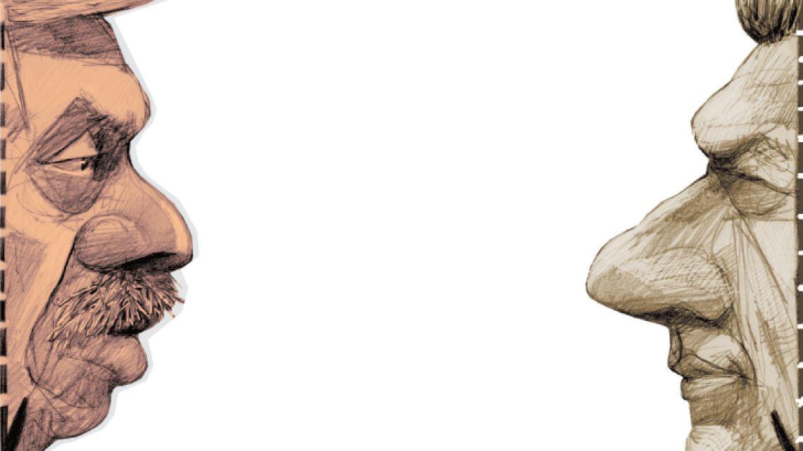 mauricio-macri-alberto-fernandez-pablo-temes