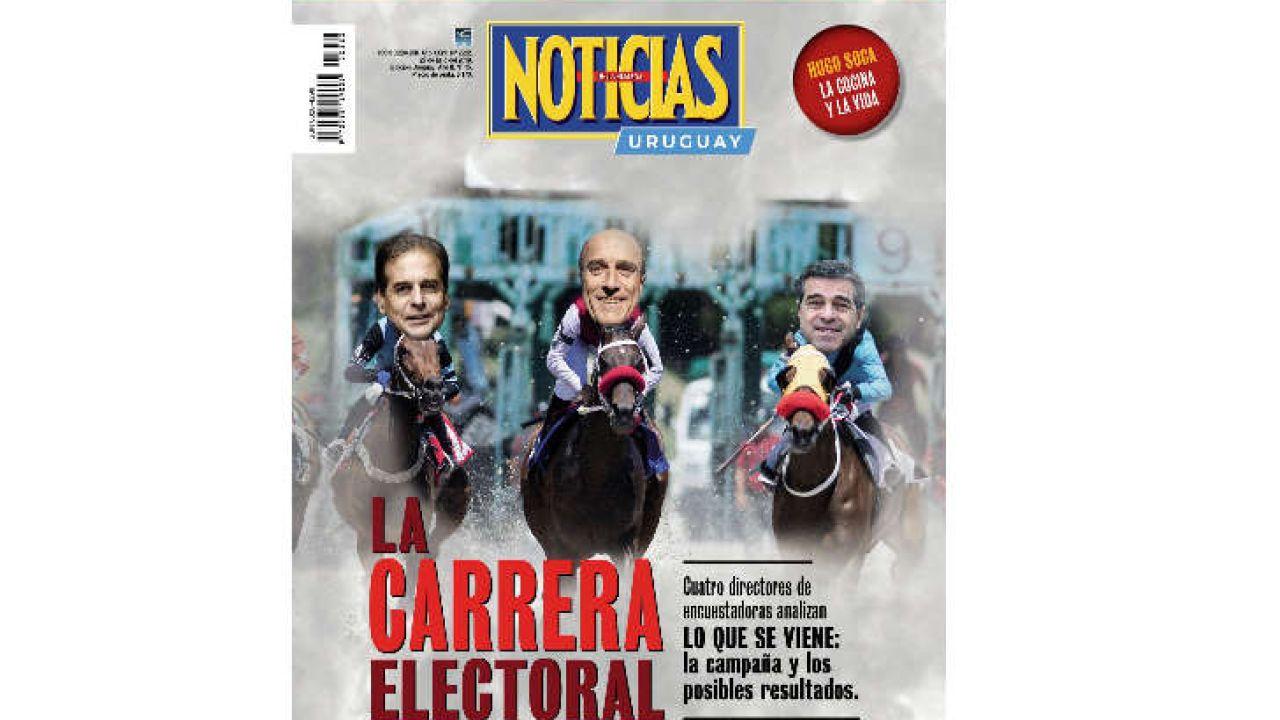 tapa-15-noticias-uruguay