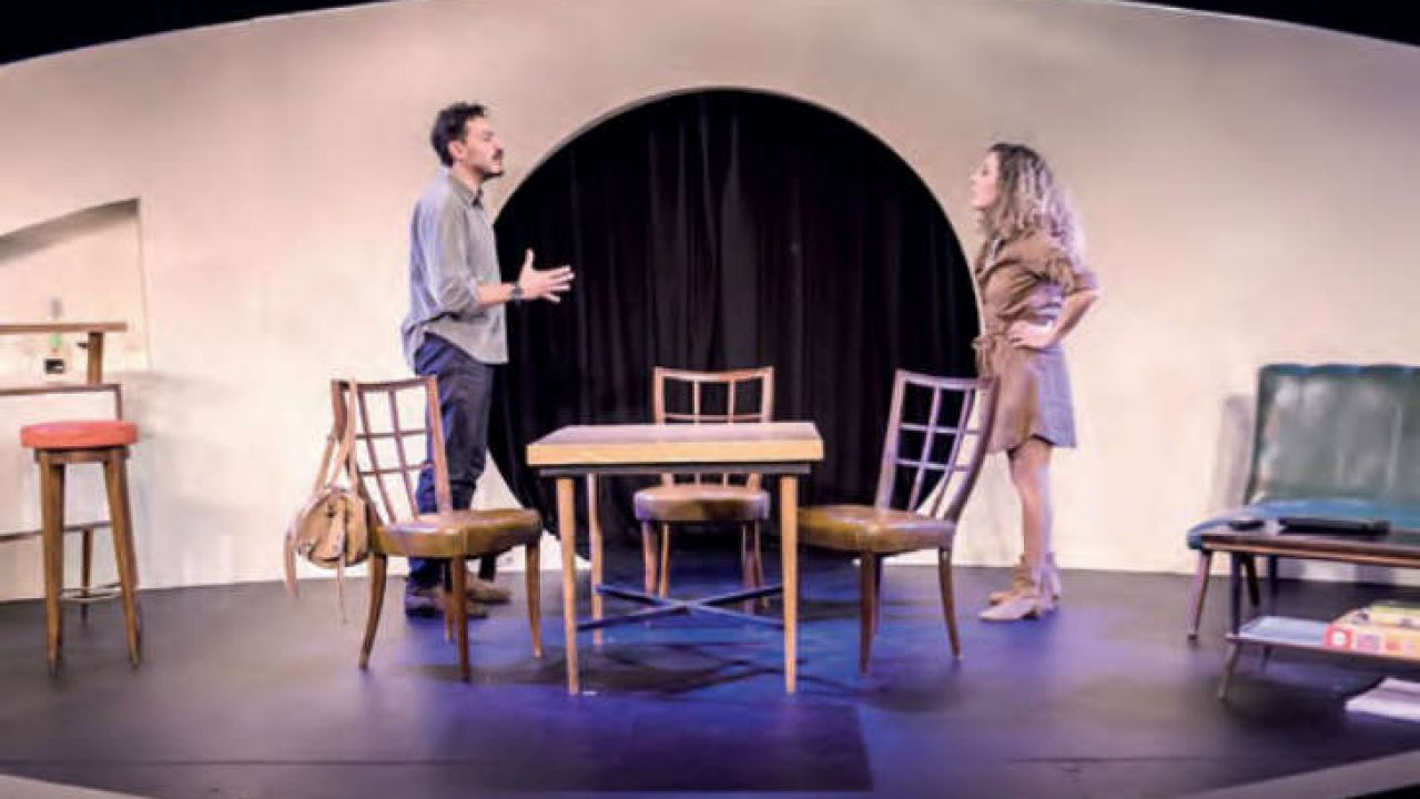 teatro1
