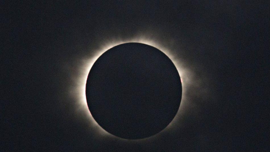eclipse solar total argentina chile