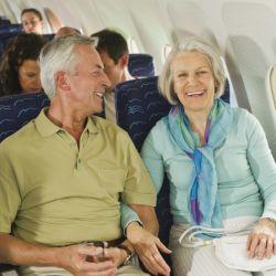Hay algunos consejos que se pueden seguir para hacer más placentero en vuelo en clase económica.