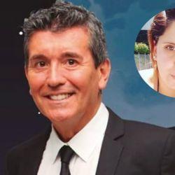 Melissa Brikman denunció a Miguel Ángel Cherutti