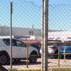 Nuevo Renault Sandero