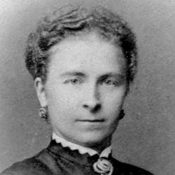 Sophie Marie Opel