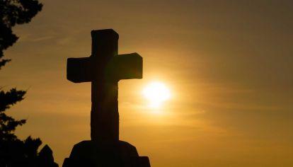 Los cinco palotinos asesinados estaban consustanciados con la Teología de la Liberación, defendían los derechos humanos y hacían obra misional en Los Juríes, Santiago del Estero.