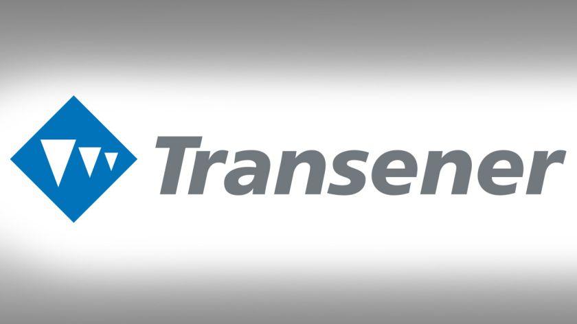 ce este abonamentul la semnale de tranzacționare portal despre câștigarea de bani pe internet