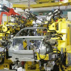 En junio se fabricaron en la Argentina 23.916 vehículos.
