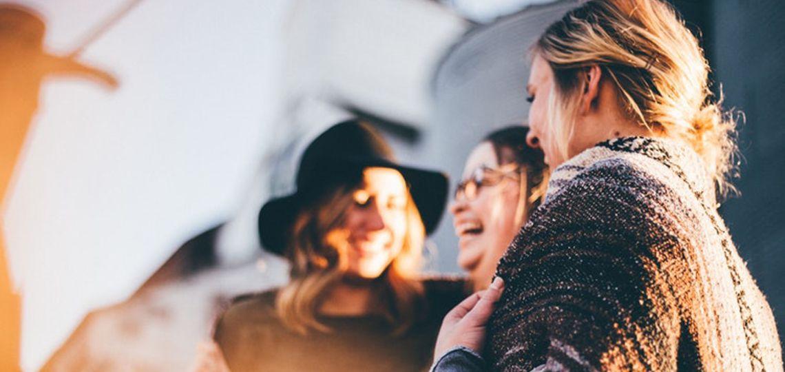 4 planes imperdibles para disfrutar de cada día del fin de semana largo