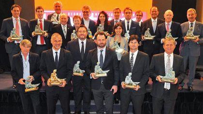 20190707_premios_fortuna_obregon_g.jpg