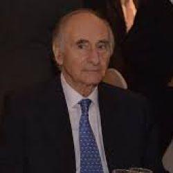 A los 81 años, Murió Fernando de la Rúa
