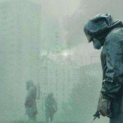 Furor Chernobyl: aumenta el turismo necrológico
