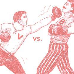 Varietales vs Blends, ¿quién gana la batalla?