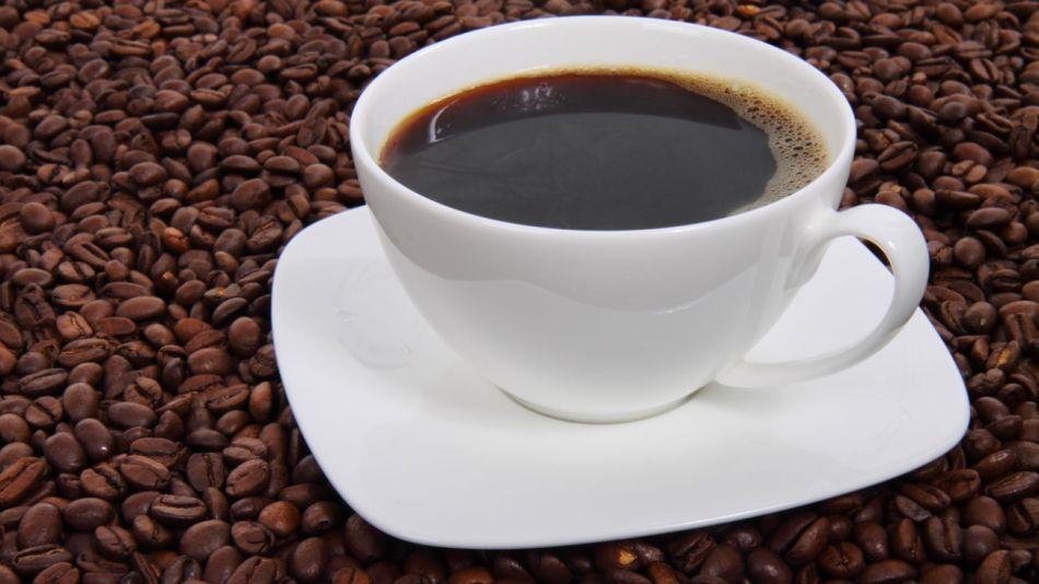 cafe brasil 07082019