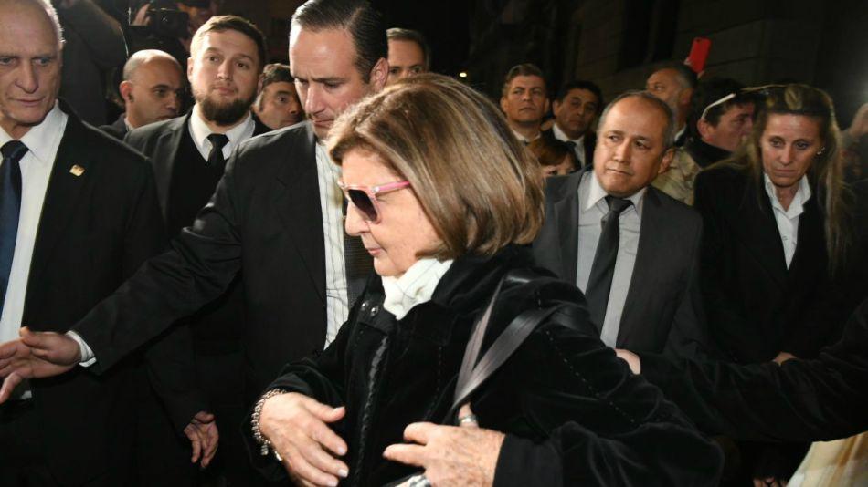 Inés Pertiné