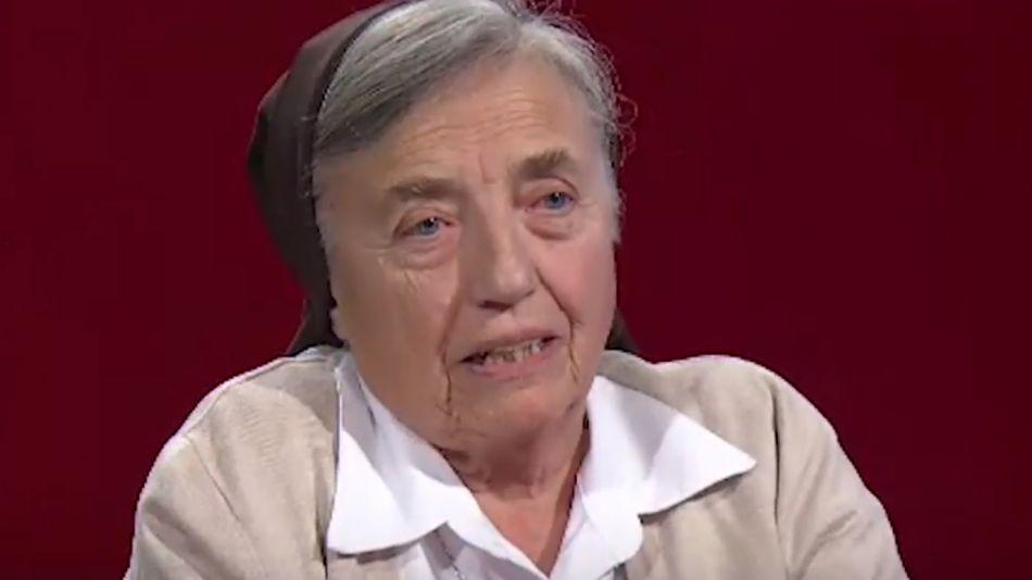 Martha Pelloni