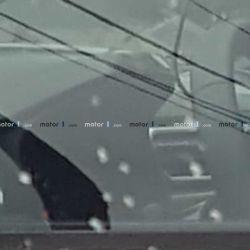 Renault Duster (Fuente: Motor 1)