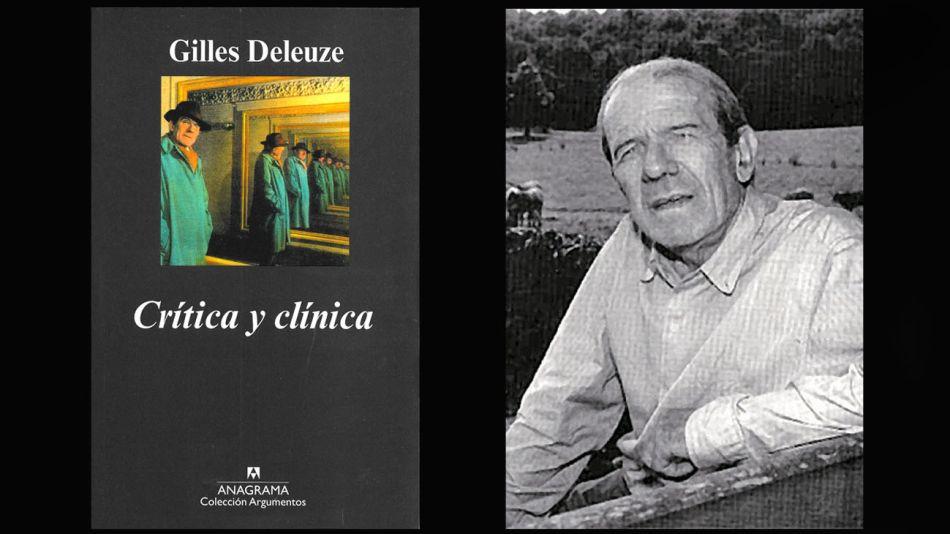 Gilles Deleuze 10072019