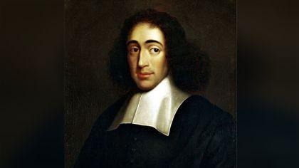 Spinoza 11072019