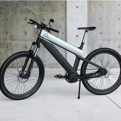 Erik Buell, el legendario ingeniero, diseñador y piloto de motocicletas tiene una nueva compañía de movilidad eléctrica bautizada como Fuell
