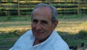 Daniel Muchnik 11072019