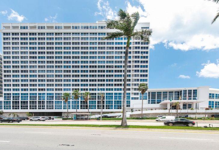 Miami_Newpoint