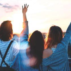 Las mejores opciones de regalos para celebrar el día de la amistad