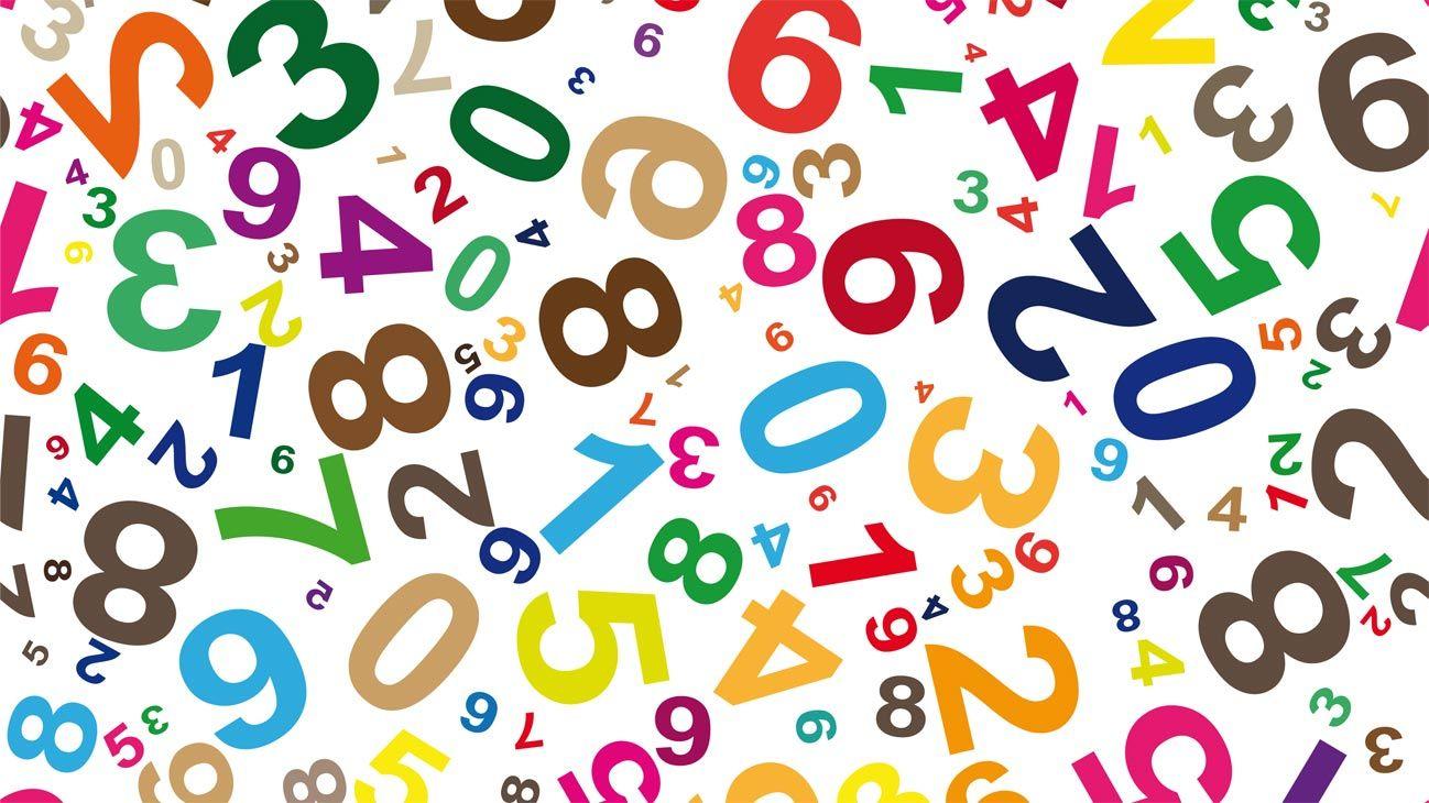 Maraña. A veces, administrar  cifras conlleva el riesgo de cometer errores.