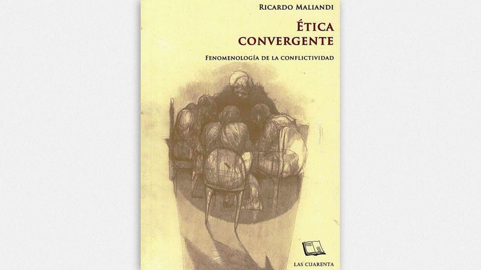 20191307_etica_convergente_maliandi_cedoc_g.jpg