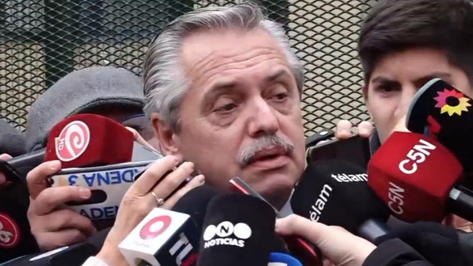 ALBERTO FERNANDEZ COMODORO PY 20190713