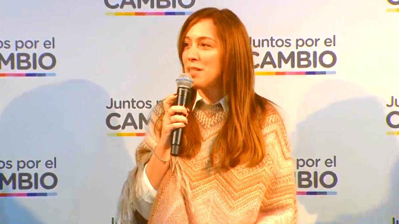 """Vidal se concentra en los municipios """"ganables"""" del Conurbano"""