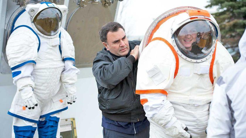 La India lanzará mañana su segunda misión a la Luna