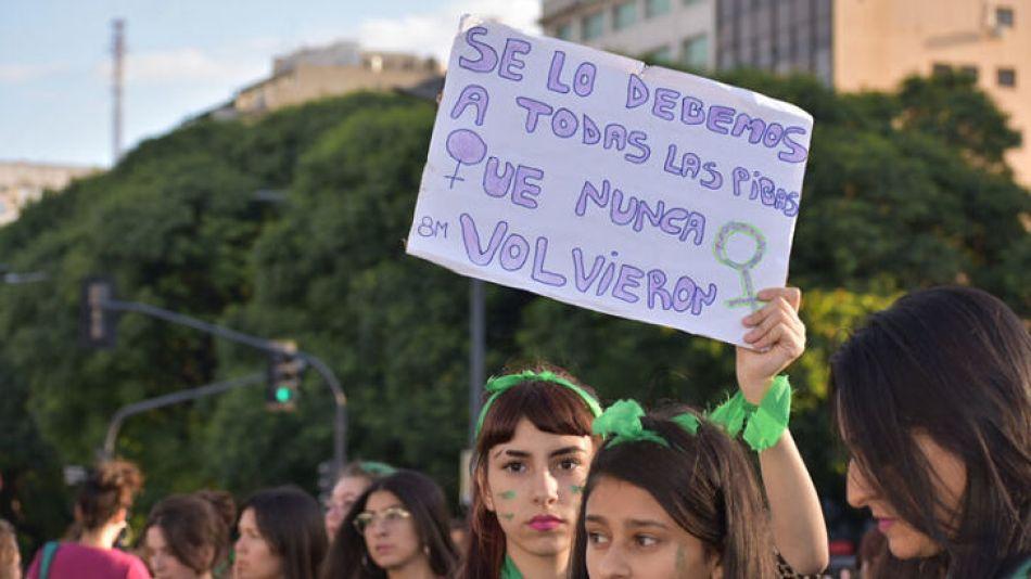 14-7-2019-feminismos-argentina-cordoba