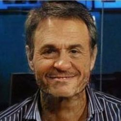 Tomás Dente