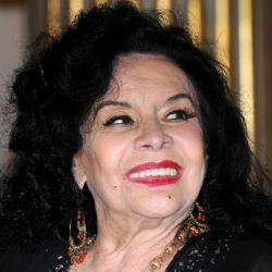 Isabel La Coca Sarli
