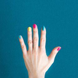 Cómo afectan las bajas temperaturas a nuestras manos