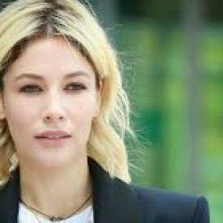 Conocé a Sarah Felberbaum, la diosa esposa de Daniele de Rossi, el nuevo jugado de Boca