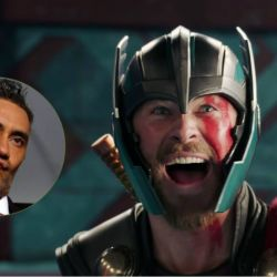 Thor 4 será dirigida por quien estuvo a cargo de Thor: Ragnarok