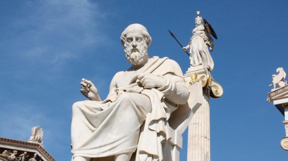 Platón 07172019
