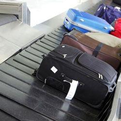 ¿Cuándo es conveniente adquirir pasajes con equipaje incluido?