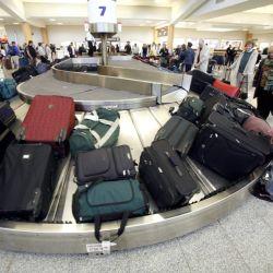 ¿Cuáles son las ventajas de viajar con una carry on?