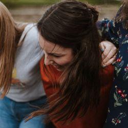 Las opciones más divertidas para celebrar la amistad