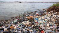 Contaminacion Oceano 19072019
