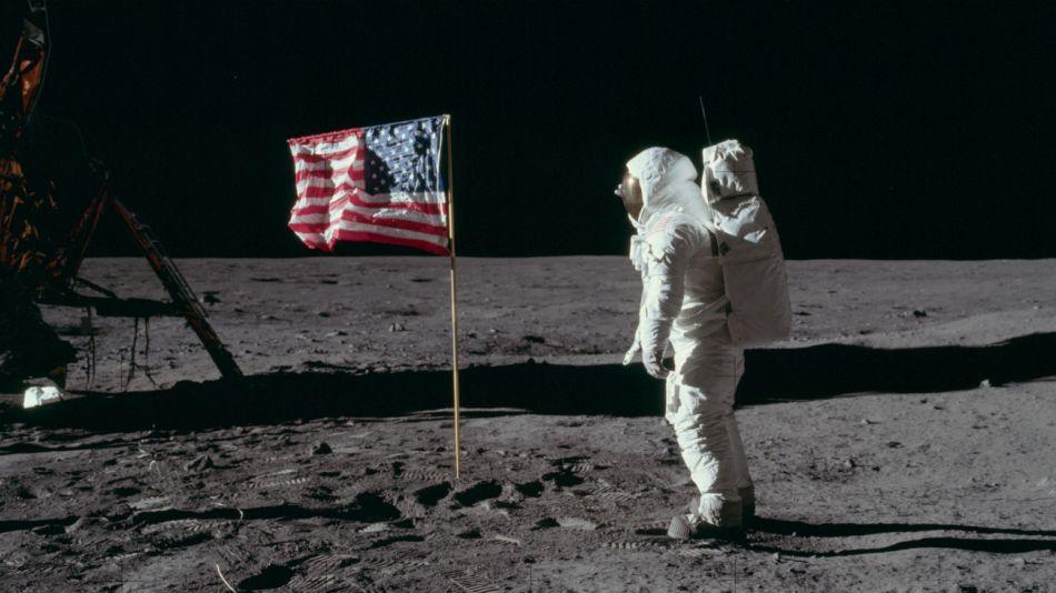 apolo11 luna 1969