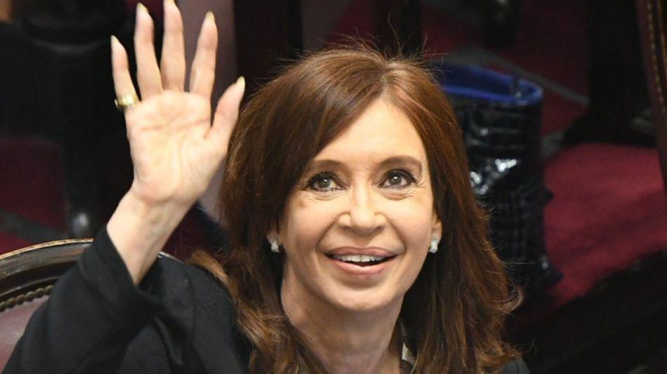 Cristina_Kirchner20190719