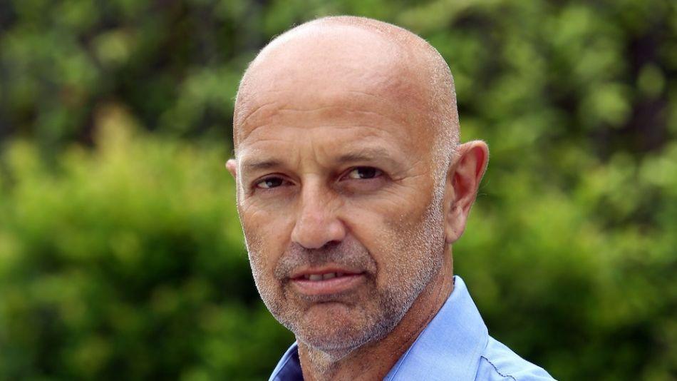 Marcelo Larraquy dictará Clases Magistrales en Perfil