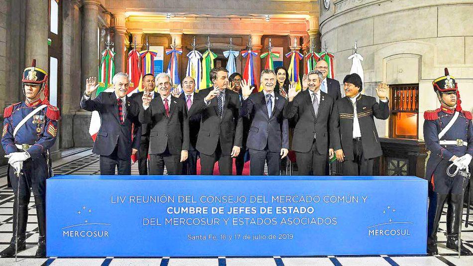 20190720_presidentes_mercosur_ap_g.jpg