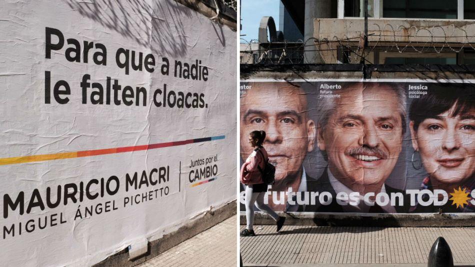 carteleria campaña electoral 20170720