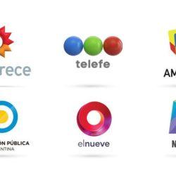 Los canales de la televisión abierta
